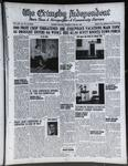 Grimsby Independent16 Jun 1949