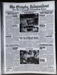 Grimsby Independent21 Jul 1949