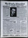 Grimsby Independent4 Aug 1949