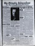 Grimsby Independent18 Aug 1949