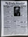 Grimsby Independent25 Aug 1949