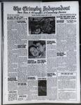 Grimsby Independent, 1 Sep 1949