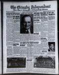 Grimsby Independent8 Sep 1949