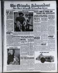 Grimsby Independent15 Sep 1949
