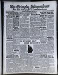 Grimsby Independent, 22 Sep 1949
