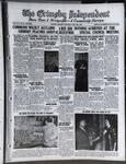 Grimsby Independent, 29 Sep 1949
