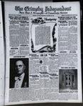 Grimsby Independent6 Oct 1949