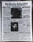 Grimsby Independent13 Oct 1949