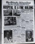 Grimsby Independent27 Oct 1949