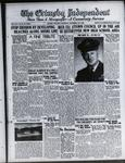 Grimsby Independent17 Nov 1949