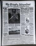 Grimsby Independent24 Nov 1949