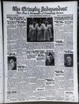 Grimsby Independent8 Dec 1949
