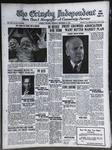 Grimsby Independent15 Dec 1949