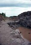Thunder Bay Amethyst Mine