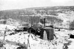Ogema Mine (1927)