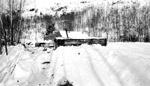 Ogema Mine - Camp (~1926)