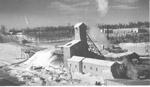 Bankfield Mine