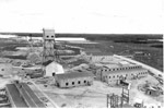 MacLeod Mine