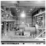 GECO Mill