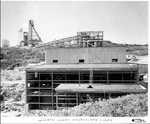Willroy Under Construction (1957)