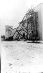 Cochenour - Willans Gold Mine Ltd. (1939)