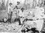 Prospectors (~1940)