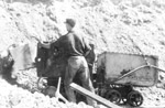 Howey Gold Mine (1940)