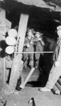 Madsen Mine 7th Level (1942)