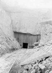Howey Gold Mine (~1940)