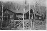 Quebec Lodge (~1937)