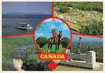 Scenic Thunder Bay