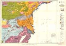 Thunder Bay : Quaternary Geology