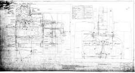 Ship Plan