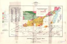 Thunder Bay Silver Area : Thunder Bay District