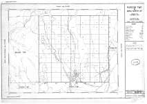 Purdom Twp. & Area North Of : District of Thunder Bay