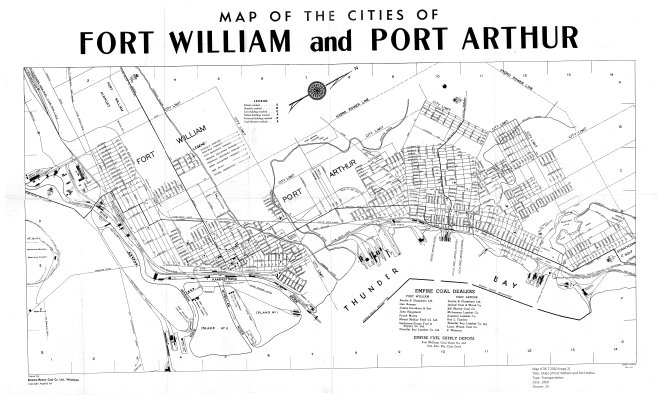 Map of the Cities of Fort William and Port Arthur: The ... Cities In Ontario Map on cities oregon map, cities in colorado map, cities in maryland map, cities in rome map, cities in oklahoma map, cities in new mexico map, cities kentucky map, cities in connecticut map, cities in orange county map, cities in contra costa county map, cities in nevada map, cities of the map, cities in canada map, cities in pennsylvania map, cities mississippi map, cities in wi map, cities in alabama map, cities in north america map, cities in dallas map, cities in south florida map,
