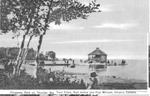 Chippewa Park