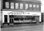 Eaton's Foodateria
