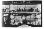 Barton and Fisher (1914)