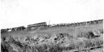 Port Arthur Ore Trestle (Oct 15th 1944)