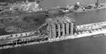 Port Arthur Ore Dock (Sept 15th 1944)