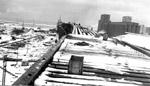 Port Arthur Ore Dock (1945)