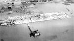 Port Arthur Ore Dock #16