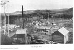 Badger Mine (~1887)