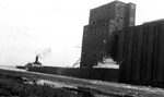 Sir Thomas Shaunessy - Freighter (March 27 1945)