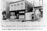 Ray, Street and Company (~1889)