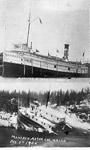 SS Monarch(1906)