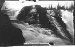 Cascades at Kakabeka Falls (~1885)