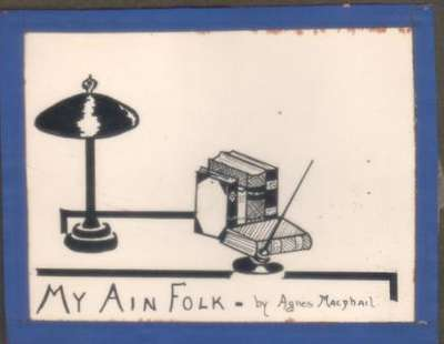 My Ain Folk