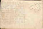 Agnes McPhail's high school timetable